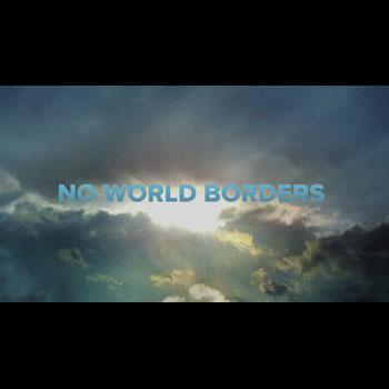 vimeo-nwb-350x350