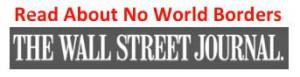 icd-10-noWorldBorders-WallStreetJournal