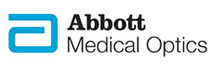 Abbot Medical