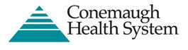 http://noworldborders.com/wp-content/uploads/2016/07/conemaugh-health-system-logo-265x71.jpg