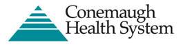 http://noworldborders.com/wp-content/uploads/2016/07/conemaugh-health-system-logo-265x71.jpg