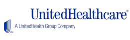 united-health-logo-261x81.png