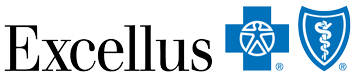 Excellus-logo-355x77.png