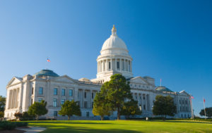 Opioid Electronic Prescribing Law Passes in Arkansas