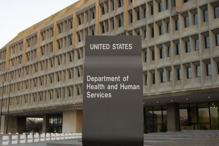 Read more about the article OIG Regulatory Guidance Standards