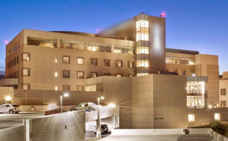 Medicare Inpatient rehabilitation facility (IRF) Coverage